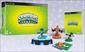 Videogioco Skylanders Swap Force Starter Pack PlayStation3 1