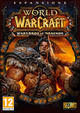 World of Warcraft: ...