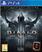 Videogioco Diablo III: Ultimate Evil Edition PlayStation4 0