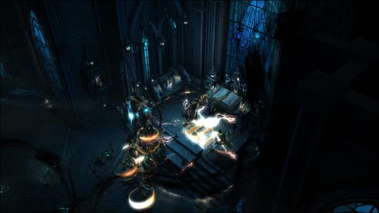 Videogioco Diablo III: Ultimate Evil Edition PlayStation4 2