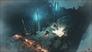 Videogioco Diablo III: Ultimate Evil Edition PlayStation4 8