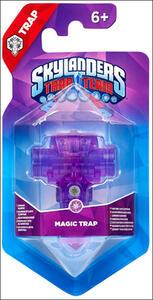 Skylanders Trap - Magic - 2