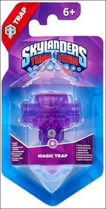 Videogioco Skylanders Trap - Magic Xbox 360 0