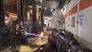 Videogioco Call of Duty: Advanced Warfare Personal Computer 3