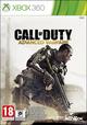 Call of Duty: Advanc