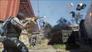 Videogioco Call of Duty: Advanced Warfare PlayStation4 4