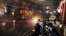 Videogioco Call of Duty: Advanced Warfare PlayStation4 7