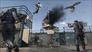 Videogioco Call of Duty: Advanced Warfare PlayStation4 8
