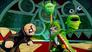 Videogioco Skylanders Trap Team Starter Pack Xbox One 2