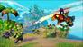 Videogioco Skylanders Trap Team Starter Pack Nintendo Wii U 2