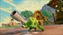 Videogioco Skylanders Trap Team Starter Pack Nintendo Wii U 5