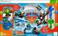Videogioco Skylanders Trap Team Starter Pack Xbox 360 0