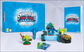 Videogioco Skylanders Trap Team Starter Pack Xbox 360 1