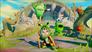 Videogioco Skylanders Trap Team Starter Pack Xbox 360 8