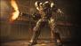 Videogioco Call of Duty: Advanced Warfare Day Zero Edition Personal Computer 1