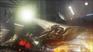 Videogioco Call of Duty: Advanced Warfare Day Zero Edition Personal Computer 4
