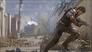 Videogioco Call of Duty: Advanced Warfare Day Zero Edition Personal Computer 5
