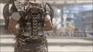 Videogioco Call of Duty: Advanced Warfare Day Zero Edition Personal Computer 9