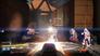 Videogioco Destiny: Il Re dei Corrotti Edizione Leggendaria Xbox 360 1