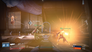 Videogioco Destiny: Il Re dei Corrotti Edizione Leggendaria Xbox 360 2