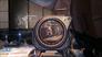 Videogioco Destiny: Il Re dei Corrotti Edizione Leggendaria Xbox 360 3