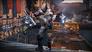Videogioco Destiny: Il Re dei Corrotti Edizione Leggendaria Xbox 360 4