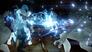 Videogioco Destiny: Il Re dei Corrotti Edizione Leggendaria Xbox 360 5