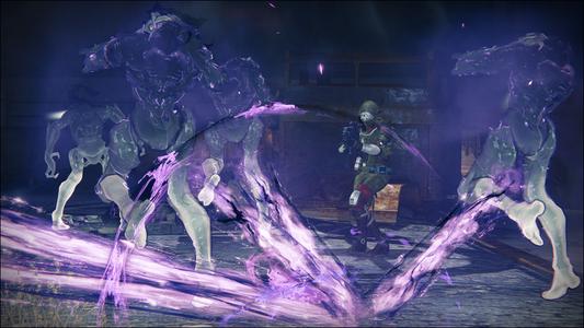 Videogioco Destiny: Il Re dei Corrotti Edizione Leggendaria Xbox 360 6