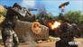 Videogioco Call of Duty: Black Ops III Xbox 360 1