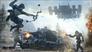 Videogioco Call of Duty: Black Ops III Xbox 360 2