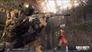 Videogioco Call of Duty: Black Ops III Xbox 360 7