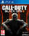 Videogioco Call of Duty: Black Ops III NUK3TOWN Edition PlayStation4 0