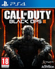 Call of Duty: Black Ops ...