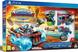 Videogioco Skylanders SuperChargers Starter Pack PlayStation4 0