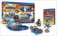 Videogioco Skylanders SuperChargers Starter Pack PlayStation4 6