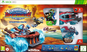 Videogioco Skylanders SuperChargers Starter Pack Xbox 360 0
