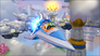 Videogioco Skylanders SuperChargers Starter Pack Xbox One 3