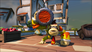 Videogioco Skylanders SuperChargers Starter Pack Nintendo WII 6
