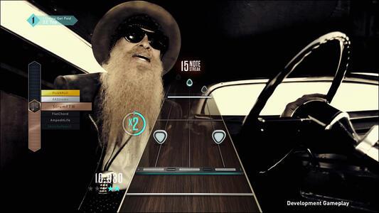 Guitar Hero Live (Bundle) - 7