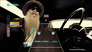 Videogioco Guitar Hero Live (Bundle) PlayStation3 4
