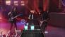 Videogioco Guitar Hero Live (Bundle) PlayStation3 8