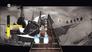 Videogioco Guitar Hero Live (Bundle) Xbox 360 6