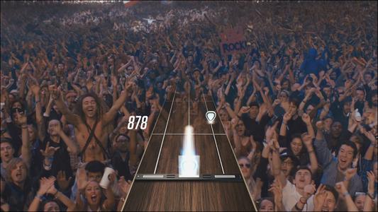 Videogioco Guitar Hero Live (Bundle) Xbox 360 7