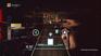 Videogioco Guitar Hero Live (Bundle) Xbox 360 8