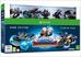 Videogioco Skylanders SuperChargers Starter Pack Dark Edition Xbox One 0