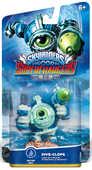 Videogiochi Nintendo Wii U Skylanders SuperChargers Dive Clops