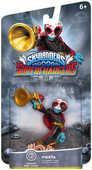 Videogiochi Nintendo Wii U Skylanders SuperChargers Fiesta