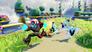 Videogioco Skylanders SuperChargers Fiesta Nintendo Wii U 2