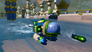 Videogioco Skylanders SuperChargers Dive Bomber Nintendo Wii U 3