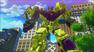 Transformers: Devastation - 5